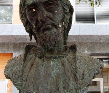 Moses de Leon, Mishkan ha-'Edut, MS Berlin Or. Quat. 833, fol. 3a.