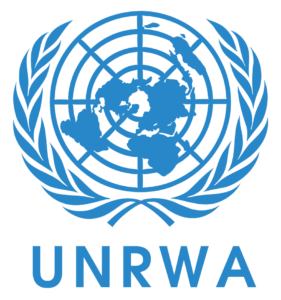 United Nations Relief and Works Agency for Palestine Refugees