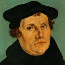 Overview: Jews, the Reformation and the Counter-Reformation