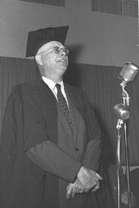 Albright, et al, Palestine