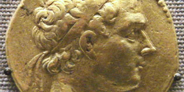 Josephus, Antiquities, XII, 138-144 – King Antiochus' Favorable Attitudes to the Jews