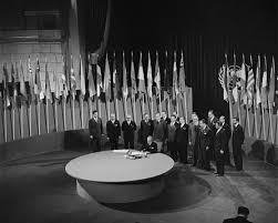 Article 80, United Nations Charter