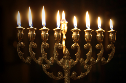 Babylonian Talmud Shabbat 21b: The Significance of Hanukkah