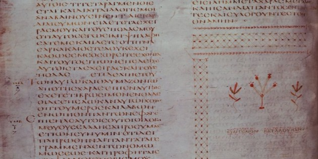 Overview: The Babylonian and Greco-Roman Diasporas (586 BCE-7th century CE)