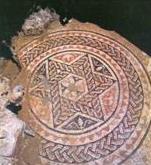 Ein_Yael_Mosaic (1)