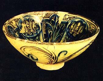 Glazed_Bowls