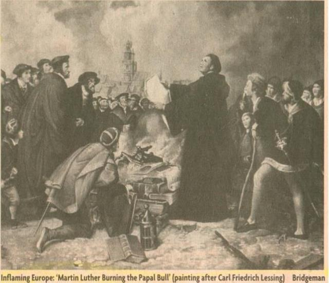 Martin_Luther_Burning_the_Papal_Bull