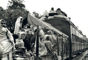 Refugee_Train_in_India
