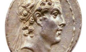 The Maccabean Revolt (168-164 BCE)