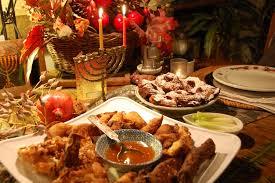 The Feast of the Hanukkah, Roland de Vaux, Ancient Israel, McGraw-Hill, New York 1961.
