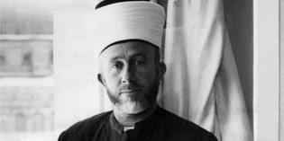 The Grand Mufti