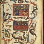 The Passover Haggadah: Retelling the Exodus