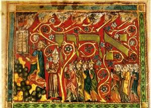 medieval-jews