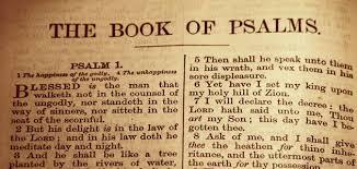 Psalms, Lawrence H. Schiffman, Reclaiming the Dead Sea Scrolls, Jewish Publication Society, Philadelphia 1994.