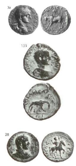 Aelia_Capitolina_Coin_Hoards