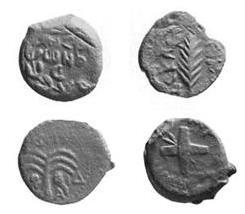 Antonius_Felix_Coins
