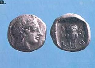 Athena_Coin
