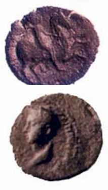 Banias_Coin