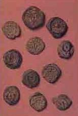 Bronze_Hasmonean_Coins