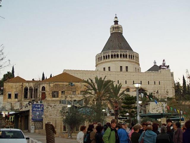 Byzantine_Church_of_Annunciation