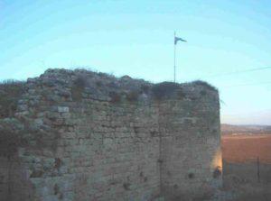 Cafarlet_Castle