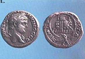 City_Coin