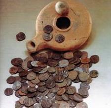 Coin_Hoard_from_Ein_Gedi