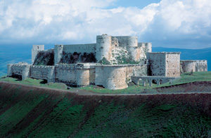 crac-des-chevaliers-castle-of-the-knights