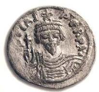 Emperor_Phocas_Coin