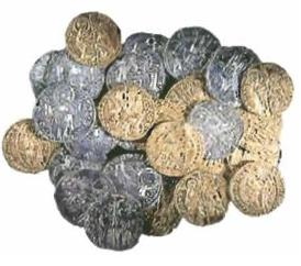 Gold_and_Silver_Coins