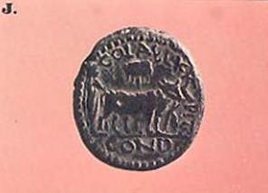 Hadrian_Coin