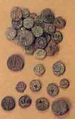 Herodian_Coins
