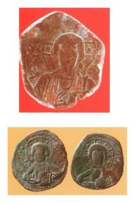 Jesus_Coins