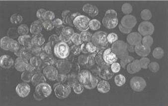 Kiryat_Sefer_Coins