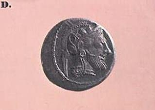 Male_Athena_Coin (1)