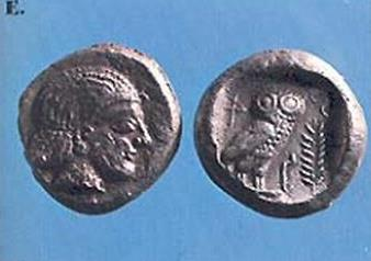 Male_Athena_Coin_2
