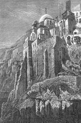 Mar_Saba_Monastery