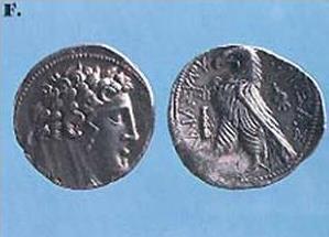 Melqart_Coin (1)