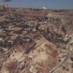 Visualizing First Temple Jerusalem, Rivka Gonen, BAR 15:03, May-Jun 1989.