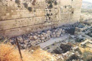 sw-corner-of-herodian-temple-mount