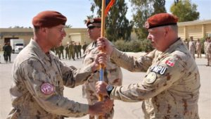 Sinai Peacekeeping Force