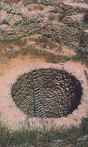 the-israelite-well-at-arad