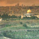 1829 The Jews of Jerusalem
