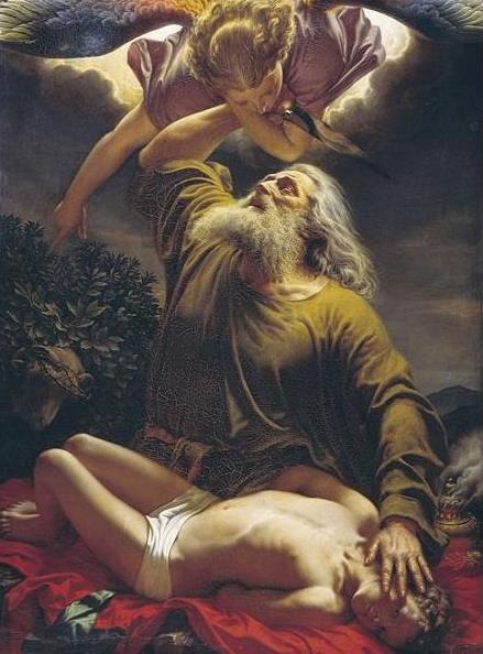 Abraham_Sacrificing_Isaac (1)