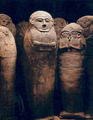 Anthropoid_Coffins (1)