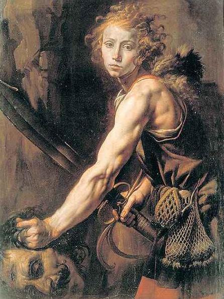 David_and_Goliath (1)