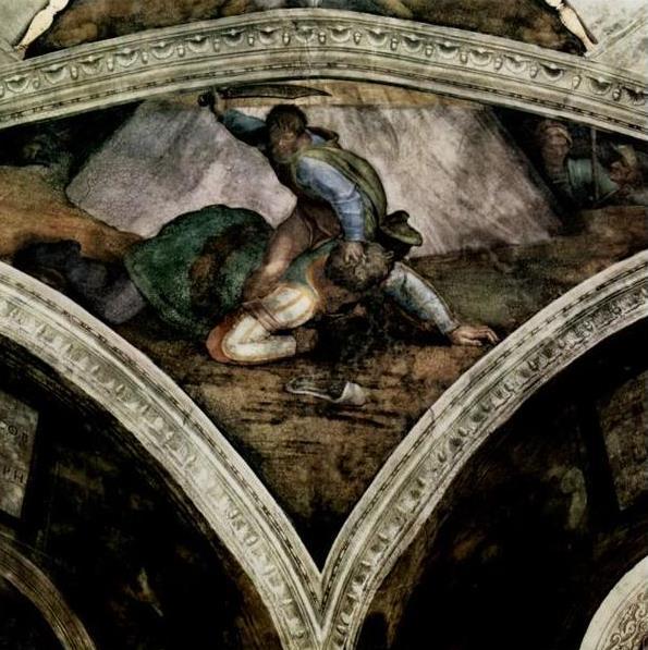 David_and_Goliath_Michelangelo