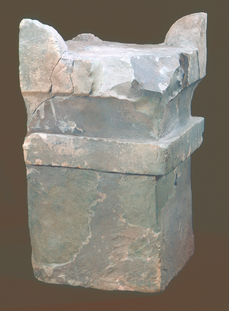 Horned_Altar_from_Megiddo