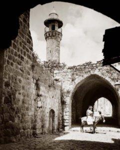 Jerusalem_1898