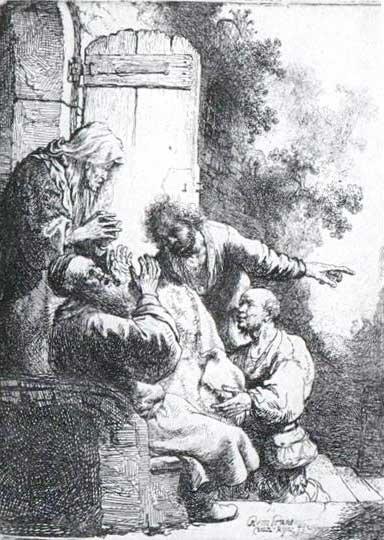 Joseph's_Coat_Shown_to_Jacob